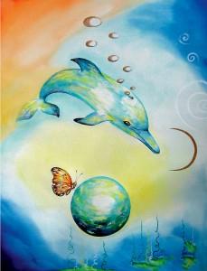Dolphin1 copy