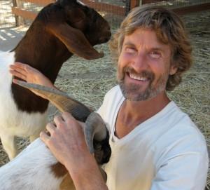 WT.goats1b